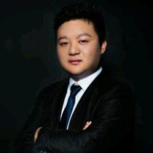 胡绍志律师