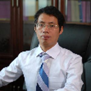 夏燕峰律师