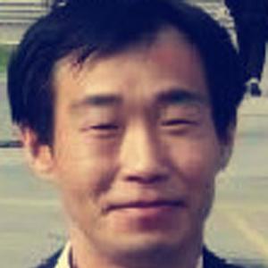 王庆伟律师