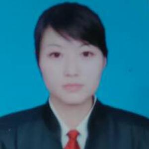 许海萍律师