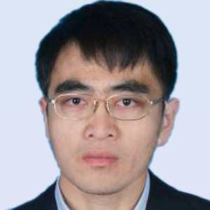刘鸿超律师