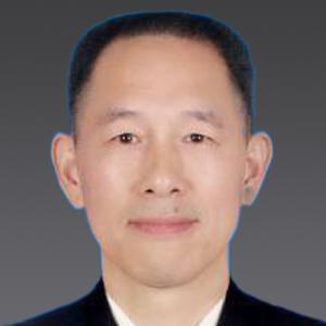 宋惠华律师
