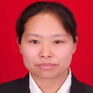 朱红宇律师