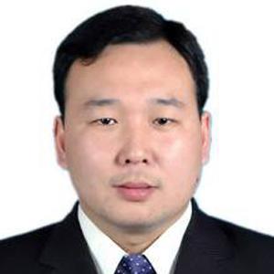 谷兆辉律师