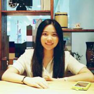 梁彩红律师