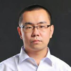 杨佳楠律师
