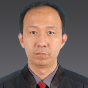 李永纯律师