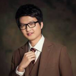 黄凌峰律师
