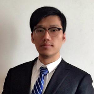 刘浩龙律师