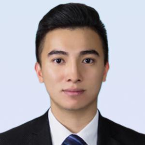 冯宇平律师