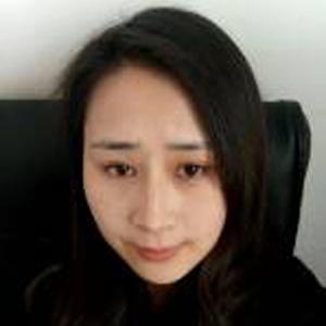 王梦丽律师