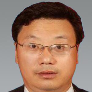 张剑亭律师
