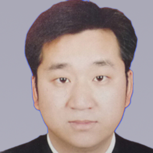 郑天鹏律师