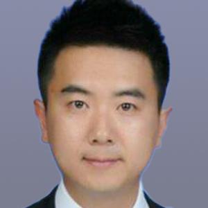 董苏宁律师