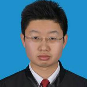 王晓炜律师