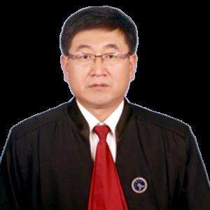 崔明玉律师