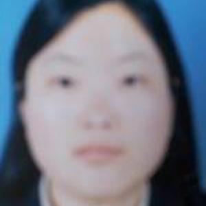 郭丹慧律师