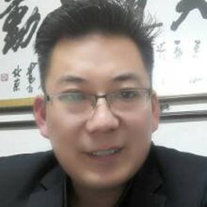 马远东律师