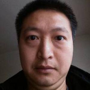 杨天府律师