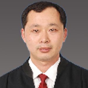 李相前律师