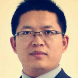 许磊波律师
