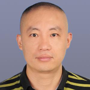 杨乃钰律师