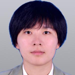 吴周怡律师