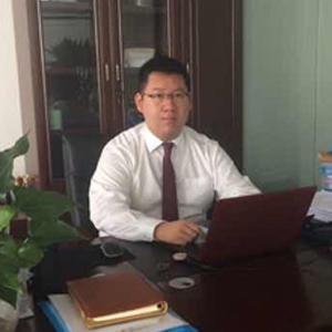 孙丹毅律师