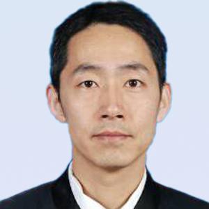 马青山律师