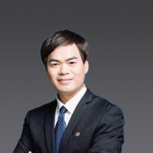 张华东律师