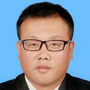 韩邦国律师