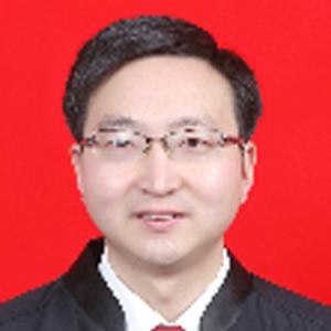 周宗江律师