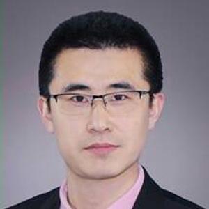 荣海波律师