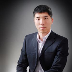 朱东伟律师