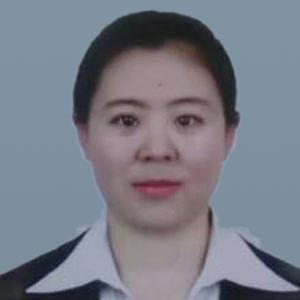 尹艳芳律师