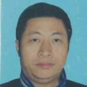 李延海律师