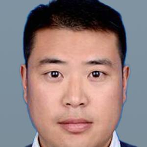 邵柏杨律师