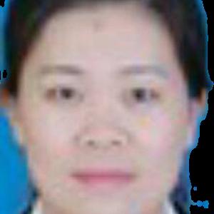 张晓莉律师