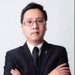 吴成云律师