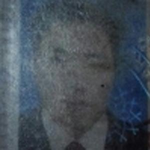 汪玉泉律师