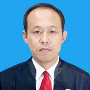 张丙福律师