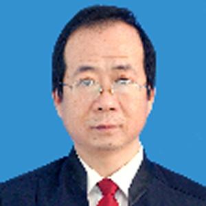 张清峰律师