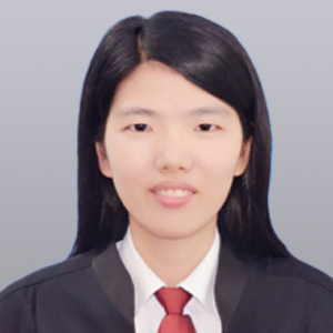曾惠珠律师