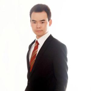 张华辉律师
