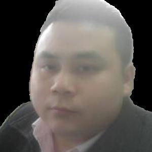 龙天迈律师