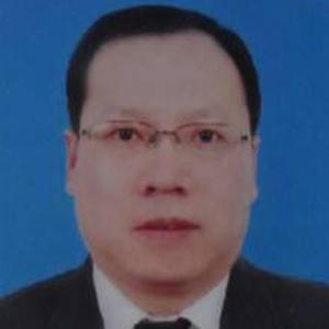 程玉东律师
