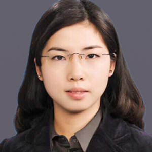 王虹入律师