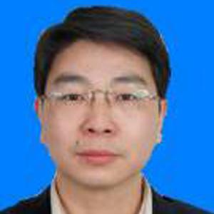 刘小斌律师