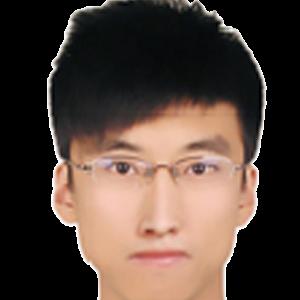 李大兴律师
