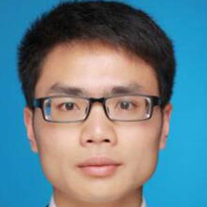 颜亚辉律师